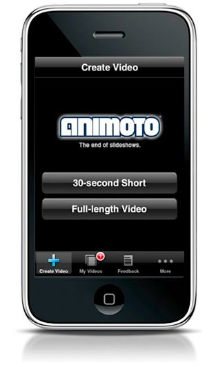 School Video Will Never Be The Same With Animoto