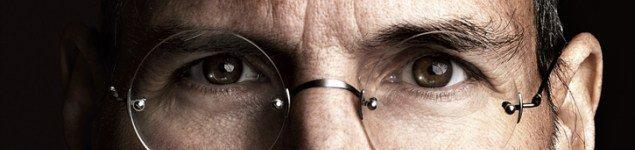5 Ways Steve Jobs Revolutionized Education