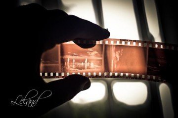 4 Brilliant Student Short Films To Share With Your Class