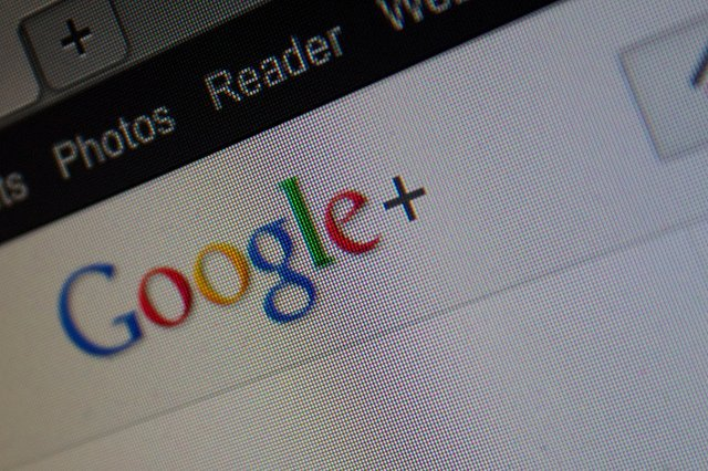 how to create a google page for your nonprofit