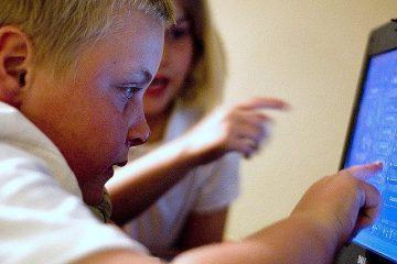 9 Sites That Make Programming For Kids Fun