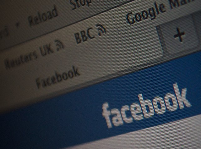 Top 10 Tips For Using Facebook In The Classroom