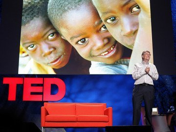 12 Education TED Talks Not To Miss This Year