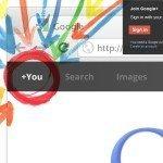Google Educators