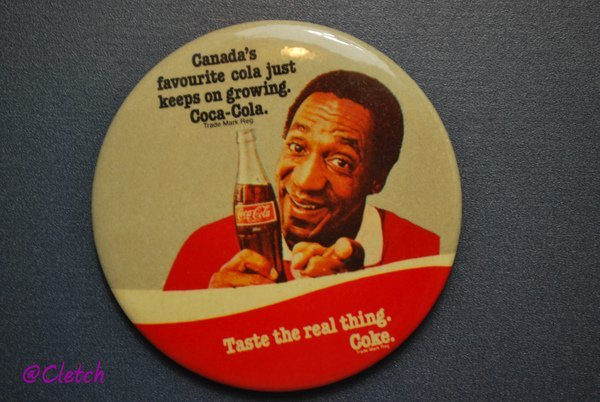 10 Uplifting Quotes From Comedian And Educator Bill Cosby