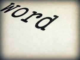 Education Blogs