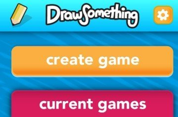 """4 Lessons Elearning Can Take From The Explosively Popular """"Draw Something"""" App"""