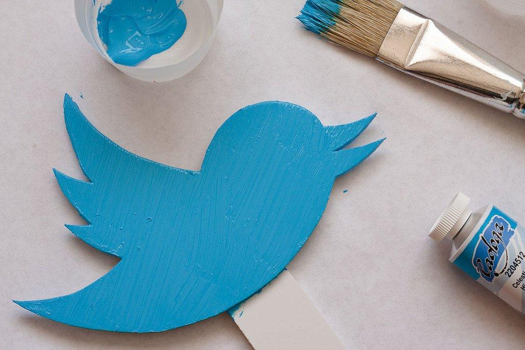 Twitter For Education Technology