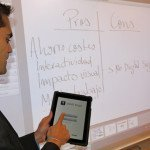 Tech Savvy Teacher