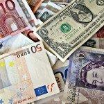 Crowdfunding Education
