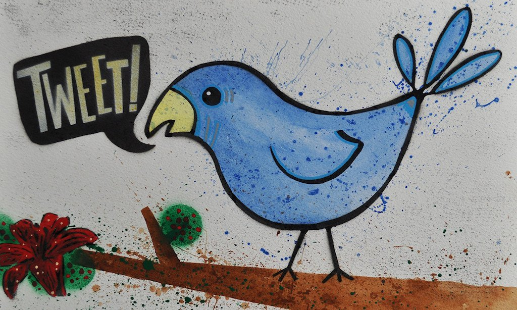 10 Ways To Use Twitter As An EdTech Tool