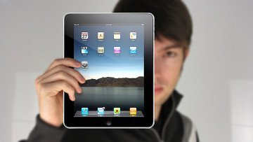 7 Free Apps for iPads in the Classroom