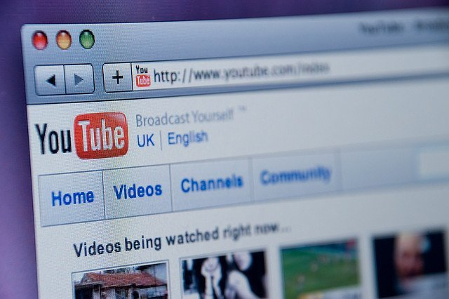 Will YouTube Become The Next MOOC Platform?