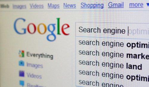 Lesson Plan – The Art of Google Searching (Part 2)