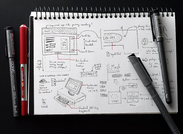Note-Taking Tools