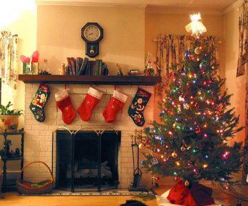 5 Great Educational Christmas Websites