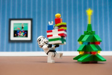 The 5 Best Holiday Gifts for Tech-Savvy Teachers