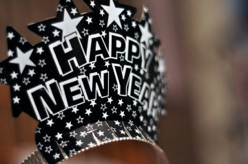 Three Great EdTech Resolutions For Teachers in 2013