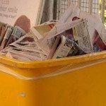 Teacher-Friendly Paperless