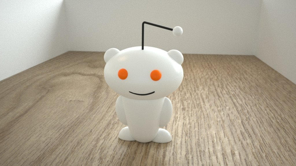 The Top 5 Best Reddits for Geeky Teachers