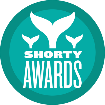 Tweeting Teachers: Who will you Nominate for a Shorty Award in Education?