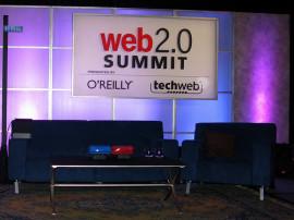 Web 2.0 Summit