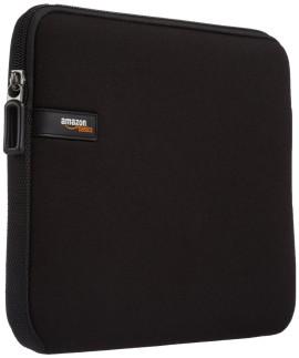 AmazonBasics Tablet Sleeve