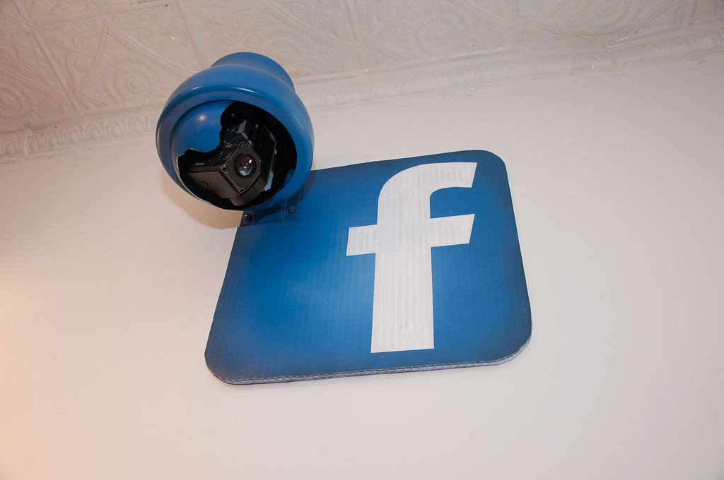 How To: Lock Down Educator Facebook Profiles for Maximum Privacy