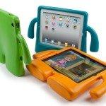 iGuy iPad Case