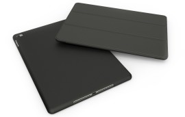 KHOMO DUAL Super Slim Covers