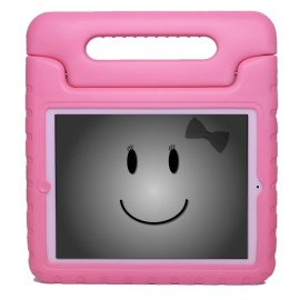 KidBox iPad Case