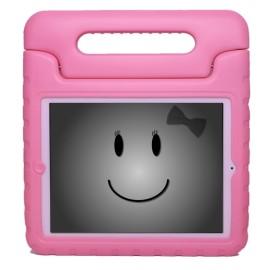 KidBox iPad Case