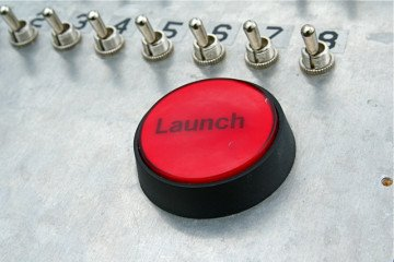 How to Launch your Edtech Startup on Startup Weekend Education