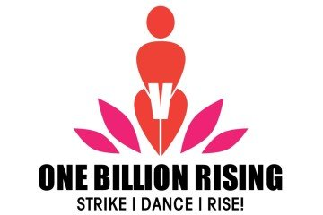 One Billion Rising – 5 Great Ways for Students to Get Involved