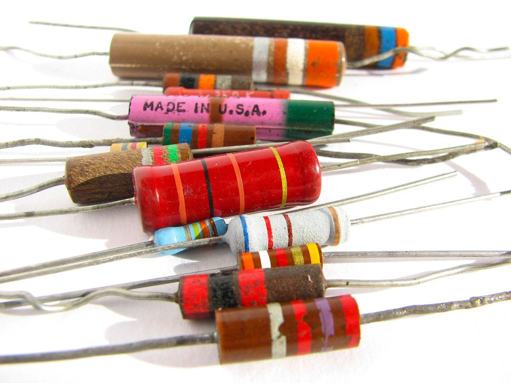 Electronics Projects for Students