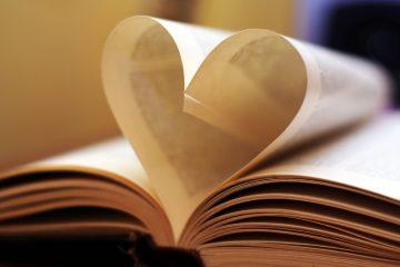 5 Brilliant Literature Blogs for Language Lovers