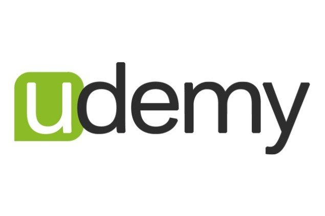 Udemy Your place to learn real world skills online