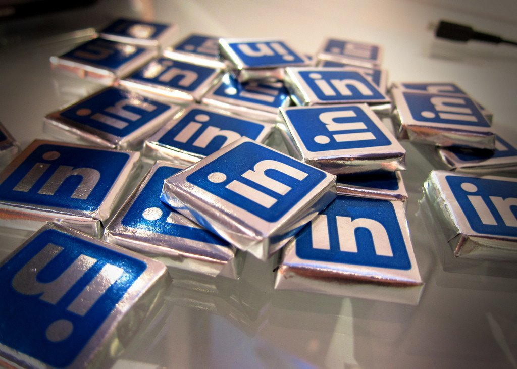 25 LinkedIn Groups for Networking Teachers