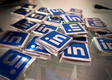 25 LinkedIn Groups for Networking Teachers