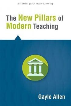 new pillars modern teaching