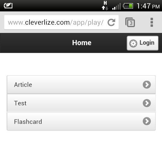 Cleverize_app_crop