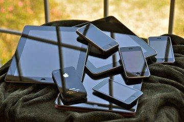 5 Essential Steps for K-12 BYOD Programs