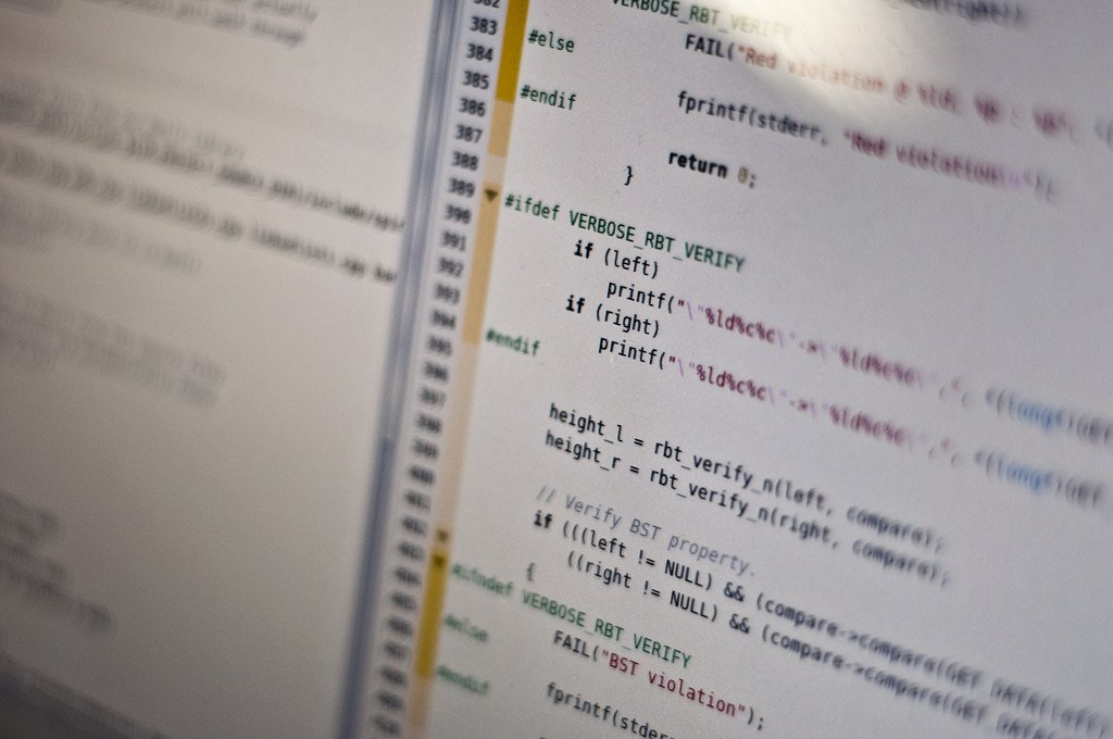 Top 4 Student Resources for Learning to Code Online