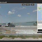 GeoGuessr virtual field trip