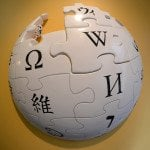 Wikipedia in the Classroom