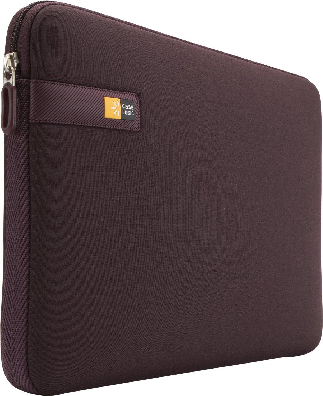 Case Logic Chromebook/Netbook Sleeve