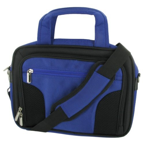 rooCase Carry Bag