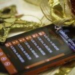 EdTech Christmas Apps