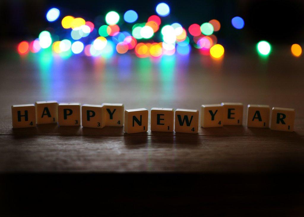 EdTech New year