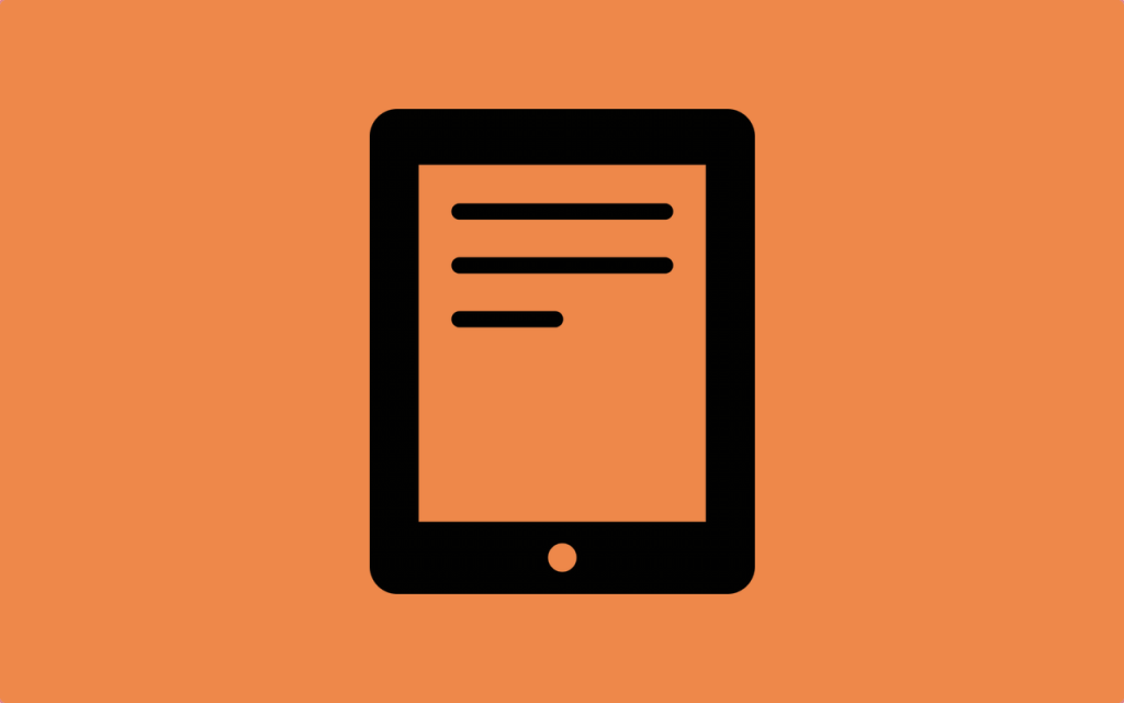 How to Launch a BYOD iPad Program